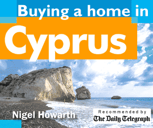 Ultimate Cyprus property guide